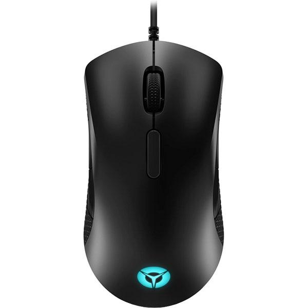 Mouse Gaming LENOVO Legion M300, 8000 dpi, negru