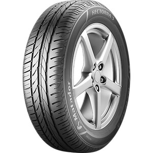 Anvelopa vara Matador 215/60R16 99H XL MP47 HECTORRA 3