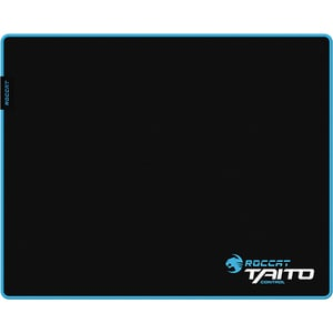 Mouse Pad Gaming ROCCAT Taito Control, marime Mini, negru