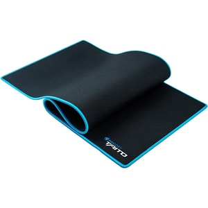 Mouse Pad Gaming ROCCAT Taito Control, marime XXL, negru