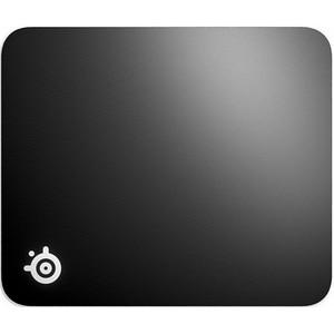 Mouse Pad Gaming STEELSERIES QcK Hard, negru