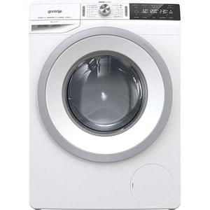 Masina de spalat rufe frontala GORENJE WA926, WaveActive, 9kg, 1200rpm, Clasa A+++, alb