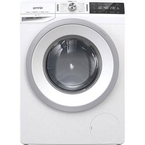 Masina de spalat rufe frontala GORENJE WA946, WaveActive, 9kg, 1400rpm, Clasa A+++, alb