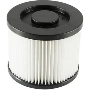 Filtru lavabil pentru aspirator cenusa HOME FHP 820/S