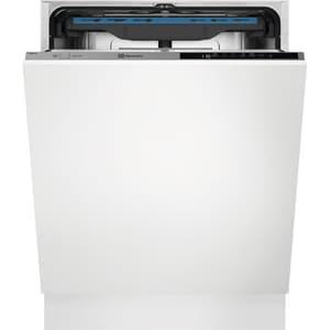Masina de spalat vase incorporabila ELECTROLUX EEM48210L, 14 seturi, 6 programe, 60 cm, clasa A++