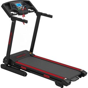 Banda de alergat Energy Fit MT10A, viteza maxima 12km/h, greutate maxima 130kg, Inclinare automata