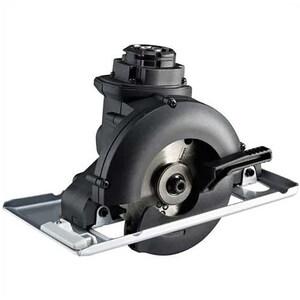 Cap Fierastrau circular BLACK & DECKER MTTS7, adancime 21mm