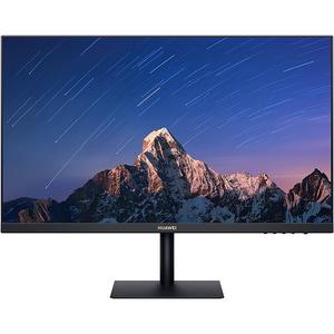 "Monitor LED IPS HUAWEI AD80, 23.8"", Full HD, 60Hz, negru"