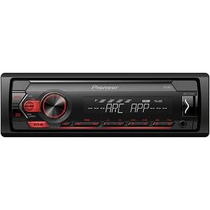 Player auto PIONEER MVH-S120UB, 4 x 50W, USB