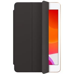 Husa Smart Cover pentru APPLE iPad mini 4/iPad mini 5, MX4R2ZM/A, Black