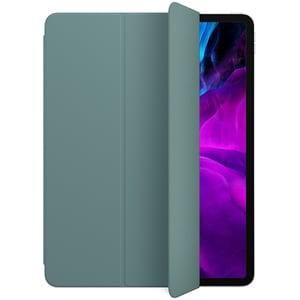 """Husa Smart Folio pentru APPLE iPad Pro 12.9"""" (3nd/4nd Generation), MXTE2ZM/A, Cactus"""