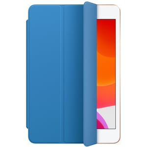 Husa Smart Cover pentru APPLE iPad mini 4/iPad mini 5, MY1V2ZM/A, Surf Blue
