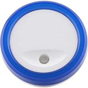 Lampa de veghe MYRIA MY5204, 0.32W, albastru