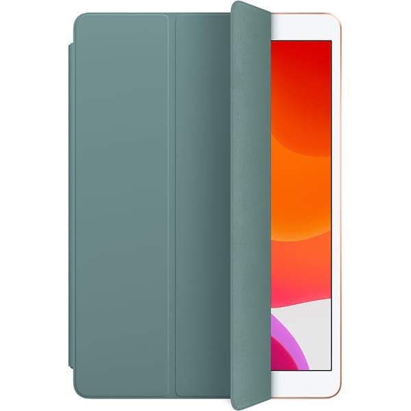 Husa Smart Cover pentru APPLE iPad 7/iPad Air 3, MY1U2ZM/A, Cactus