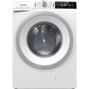 Masina de spalat rufe frontala GORENJE WA963PS, SteamTech, 9kg, 1600rpm, Clasa A+++, alb