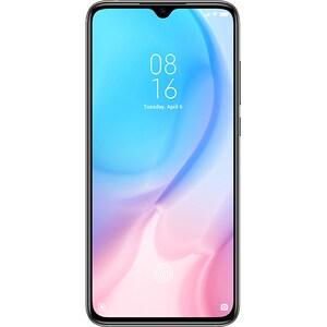Telefon XIAOMI Mi 9 Lite, 128GB, 6GB RAM, Dual SIM, Pearl White
