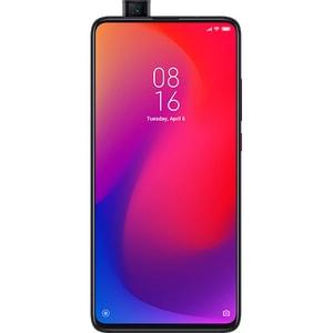 Telefon XIAOMI Mi 9T Pro, 64GB, 6GB RAM, Dual SIM, Carbon Black