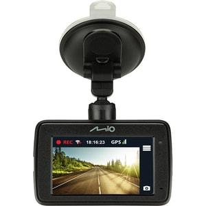 """Camera auto DVR MIO MIVUE 733, 2.7"""", Full HD, Wi-Fi, G-Senzor"""