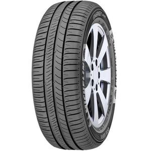 Anvelopa vara Michelin 195/55R16 87H TL ENERGY SAVER+ GRNX MI