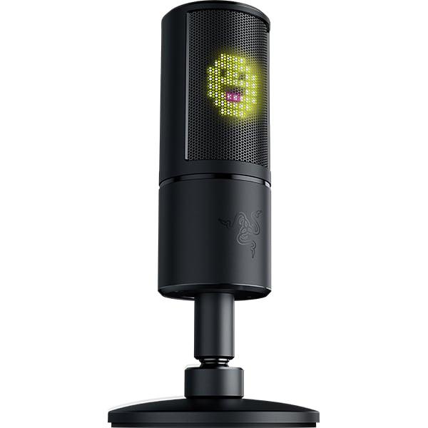 Microfon gaming RAZER Seiren Emote