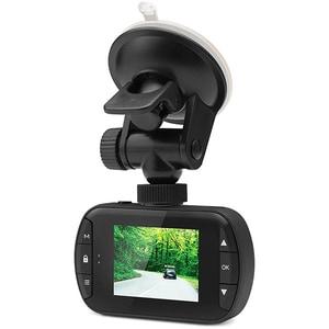 Camera auto DVR MOTOROLA MDC50, G-senzor