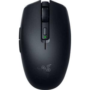 Mouse Gaming wireless RAZER Orochi V2, 18000 dpi, negru