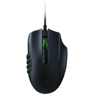 Mouse Gaming RAZER Naga X, 18000 dpi, negru