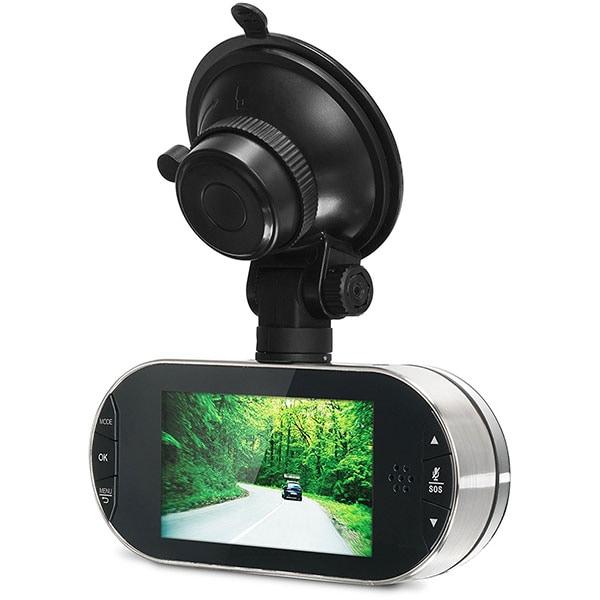 "Camera auto DVR MOTOROLA MDC100, 2.7"", Full HD, G-Senzor"