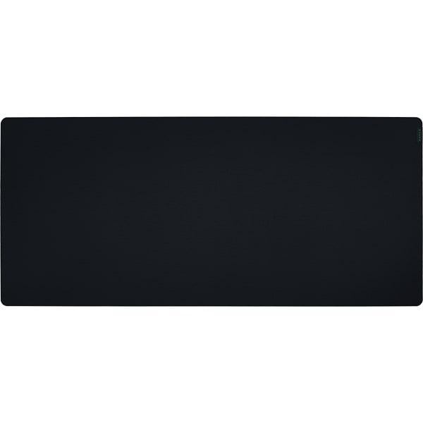 Mouse Pad Gaming RAZER Gigantus V2, 3XL, negru