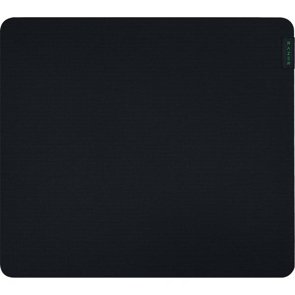 Mouse Pad Gaming RAZER Gigantus V2, large, negru