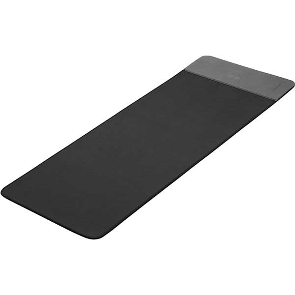 Mouse Pad Gaming CANYON Wireless Quick Charging CNS-CMPW6, negru
