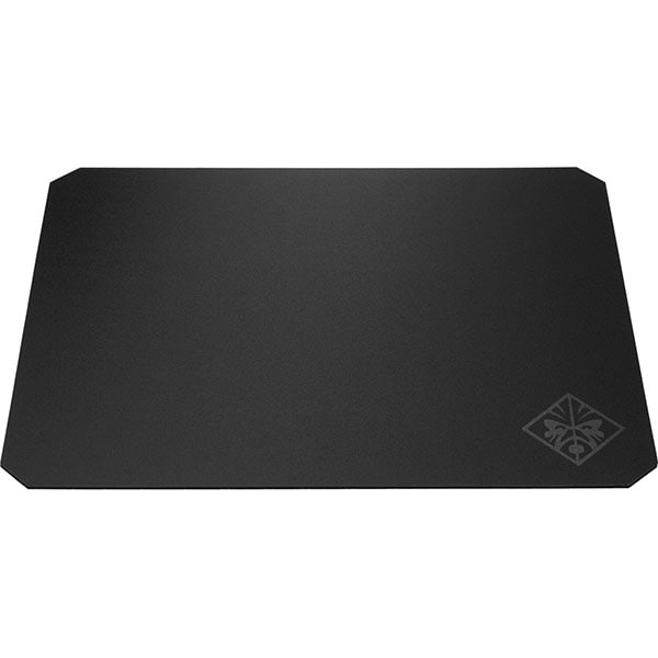 Mouse Pad Gaming OMEN by HP Hard 200, negru