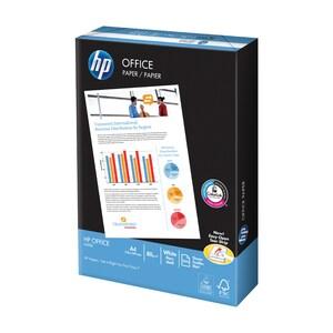 Hartie copiator HP, A3, 500 coli