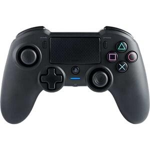 Controller wireless NACON Asymmetric Wireless PS4, Black