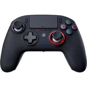 Controller NACON Revolution Pro 3, PS4, Black