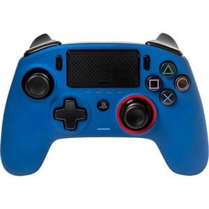 Controller NACON Revolution Pro 3, PS4, Blue