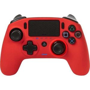 Controller NACON Revolution Pro 3, PS4, Red