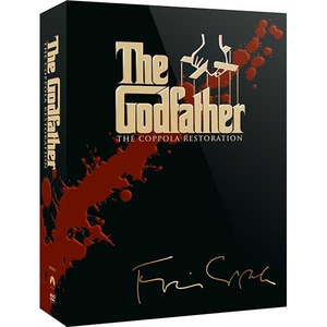 Nasul Trilogia DVD