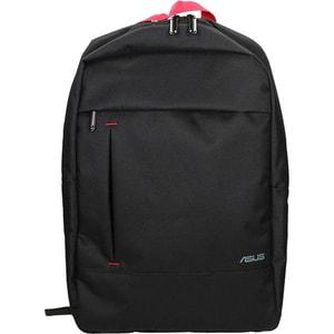 """Rucsac laptop ASUS Nereus, 16"""", negru"""