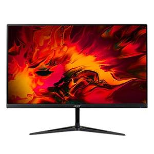 "Monitor Gaming LED IPS ACER Nitro RG1 RG241YPBIIPX, 23.8"" Full HD, 165Hz, AMD FreeSync Premium, negru"