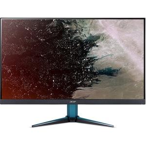 """Monitor Gaming LED IPS ACER Nitro VG271UP, 27"""", WQHD, 144Hz, HDR 400, FreeSync, negru"""