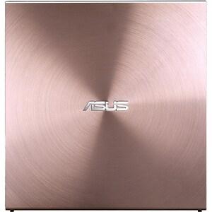 DVD-RW extern ASUS SSDRW-08U5S-U, USB 2.0, roz
