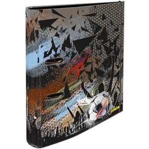 Biblioraft cartonat ONLINE Trophy, A4, 70 mm, multicolor