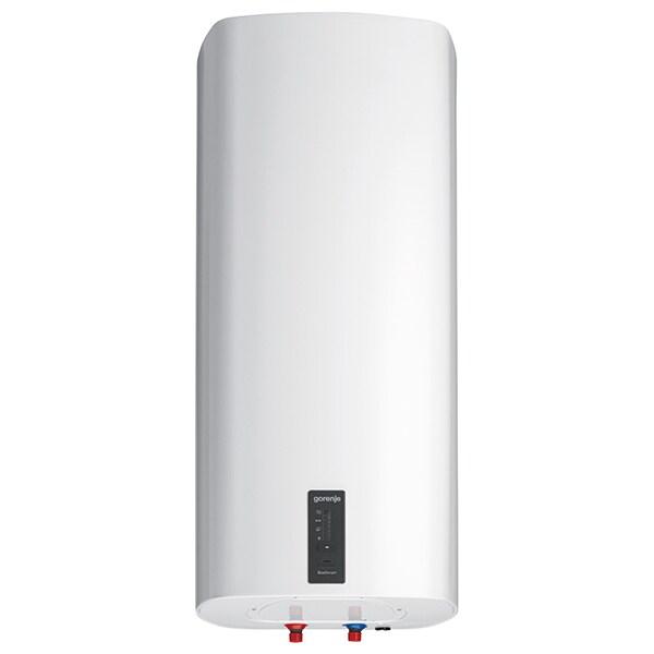 Boiler electric GORENJE OTGS80SMC6, 80l, 2000W, alb