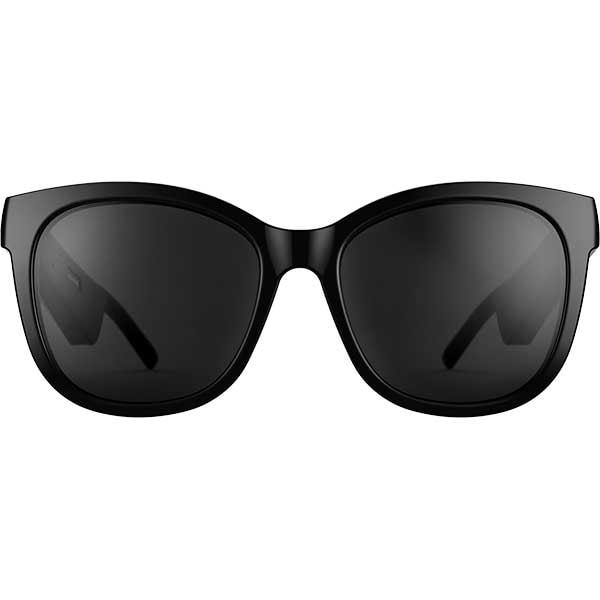 Ochelari audio BOSE Frames Soprano, Bluetooth, Open Ear, Microfon, negru