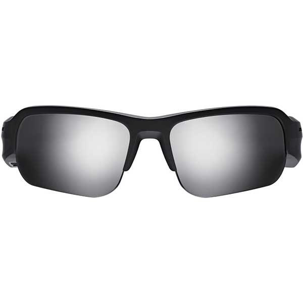Ochelari audio BOSE Frames Tempo, Bluetooth, Open Ear, Microfon, negru