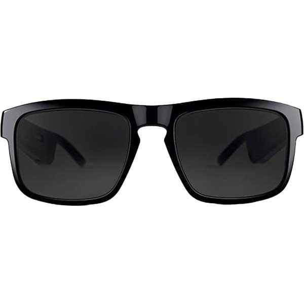 Ochelari audio BOSE Frames Tenor, Bluetooth, Open Ear, Microfon, negru