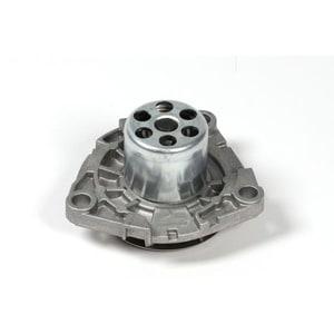 Pompa de apa HEPU P1089, Opel, 1.9 CDTI