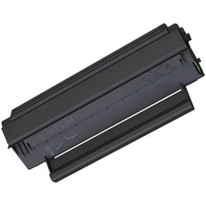 Toner PANTUM P110H, negru