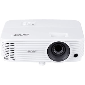 Videoproiector ACER P1350W, WXGA 1280 x 800p, 3700 lumeni, alb